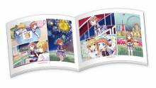 dj-max-technika-tune-limited-edition-collector-capture-image-screenshot-artbook