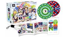 dj-max-technika-tune-limited-edition-collector-capture-image-screenshot