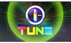 dj max technika tune playstation vita head
