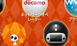 Dokuro logo vignette 05.07.2013.