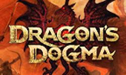 Dragon\'s Dogma 06.06.2013.