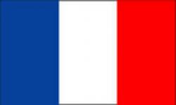 drapeau francais vignette