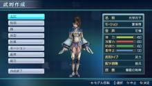 dynasty-warriors-next-psvita-16