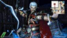 dynasty-warriors-next-psvita-vignette