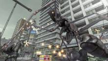 Earth Defense Force 2025 11.07.2013.