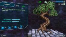 Ecolibrium 11.09.2012 (3)