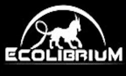 Ecolibrium trophees logo vignette 23.10.2012