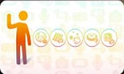 espace de bienvenue trophees logiciel Preinstalle logo vignette 26.12