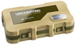 etui psvita thrustmaster uncharted golden abyss vignette