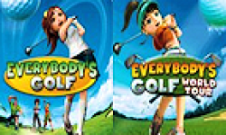 Everybodyfs Golf logo vignette 16.06.2012