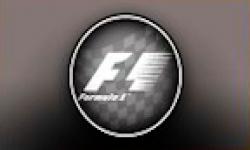 F1 2011 trophees logo vignette 12.06.2012