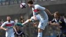 FIFA_13_head_vignette_002