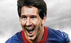 FIFA 13 logo vignette 02.08.2012