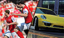FIFA 13 Need For Speed Most Wanted logo vignette 06.07.2012