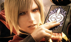 Final Fantasy Type 0 logo vignette 04.10.2012.