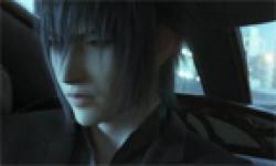 Final Fantasy Versus XIII head 21