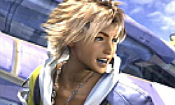 final fantasy x screenshot head