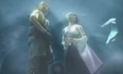 final fantasy x x 2 hd remaster vignette head