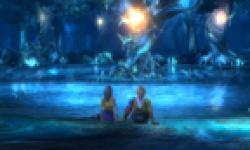 Final Fantasy X X2 HD Remastered 22 03 2013 head 6