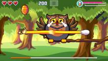Flying Hamster HD