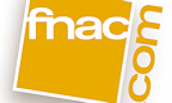 Fnac logo vignette 02.05.2012