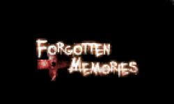 Forgotten memories ICONE