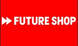 futureshop logo head