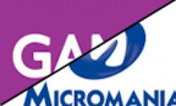 Game Micromania Logo vignette 07.05.2012