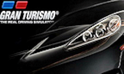 Gran Turismo logo vignette 27.07.2012