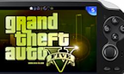 Grand Theft Auto V logo vignette 09.04.2012