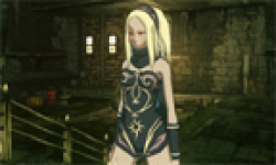 Gravity Rush 17 06 2011 head 1