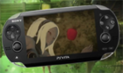 Gravity Rush 17 06 2011 head 5