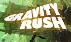 Gravity Rush daze liste des trophees logo vignette 15.02.2012