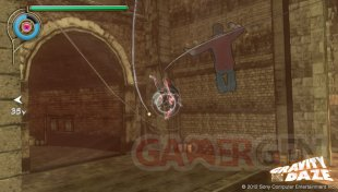 Gravity Rush DLC Spy Pack 09.04 (60)