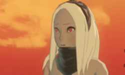 gravity rush vignette