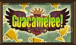 Guacamelee trophees logo vignette 05.07.2013.