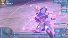 Gundam Seed Battle Destiny 09.04 (21)