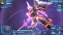 Gundam Seed Battle Destiny 09.04 (23)