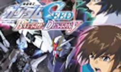 Gundam Seed Battle Destiny logo vignette 09.03.2012