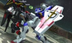Gundam Seed Battle Destiny vignette