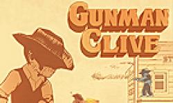 Gunman Clive logo vignette 27.05.2013.