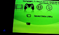 Hack PSVita PSP CEF 6.60 TN V logo vignette 07.03.2013.
