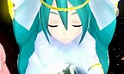 Hatsune Miku Project Diva F logo vignette 23.08
