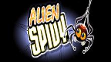 head-vignette-alien-spidy