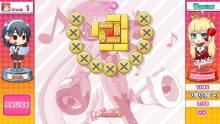 Hello Kitty Block Clash V 18.06 (7)