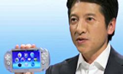 Hiroshi Kawano SCEJ psvita logo vignette 18.02.2013.
