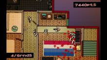Hotline Miami 19.02.2013. (4)