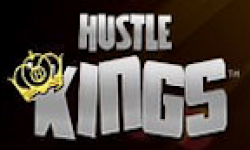 Hustle Kings trophees logo vignette 23.03.2012