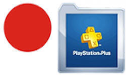 Icone PlayStation Plus japon logo vignette 21.11.2012.