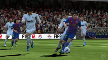 image-screenshot-fifa-12-electronic-arts-24102011-01